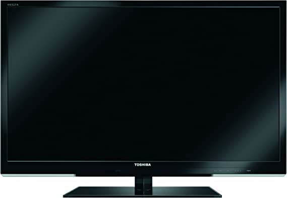Toshiba 42Sl833G - Televisor LED Full HD (42 pulgadas): Amazon.es ...