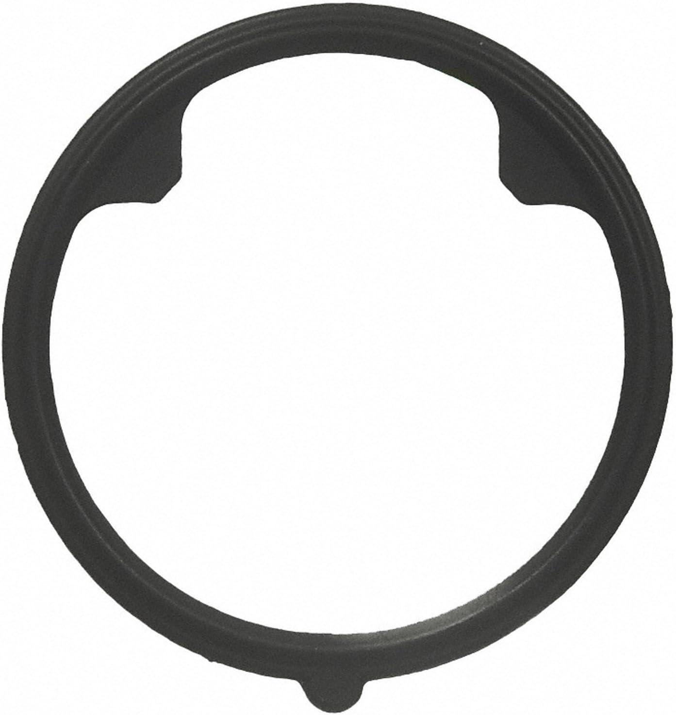 Fel-Pro 35162 O-Ring