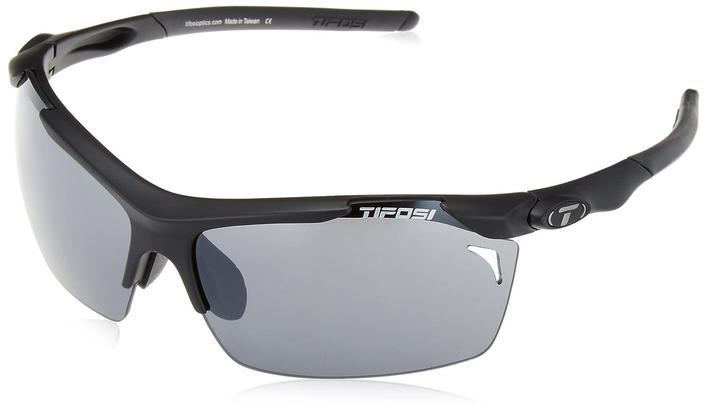 Tifosi Sonnenbrille Sport Tempt, 0140100101, Neutrale Farbe, One Größe, 060196
