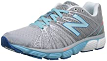 New Balance Neutral Run Shoe
