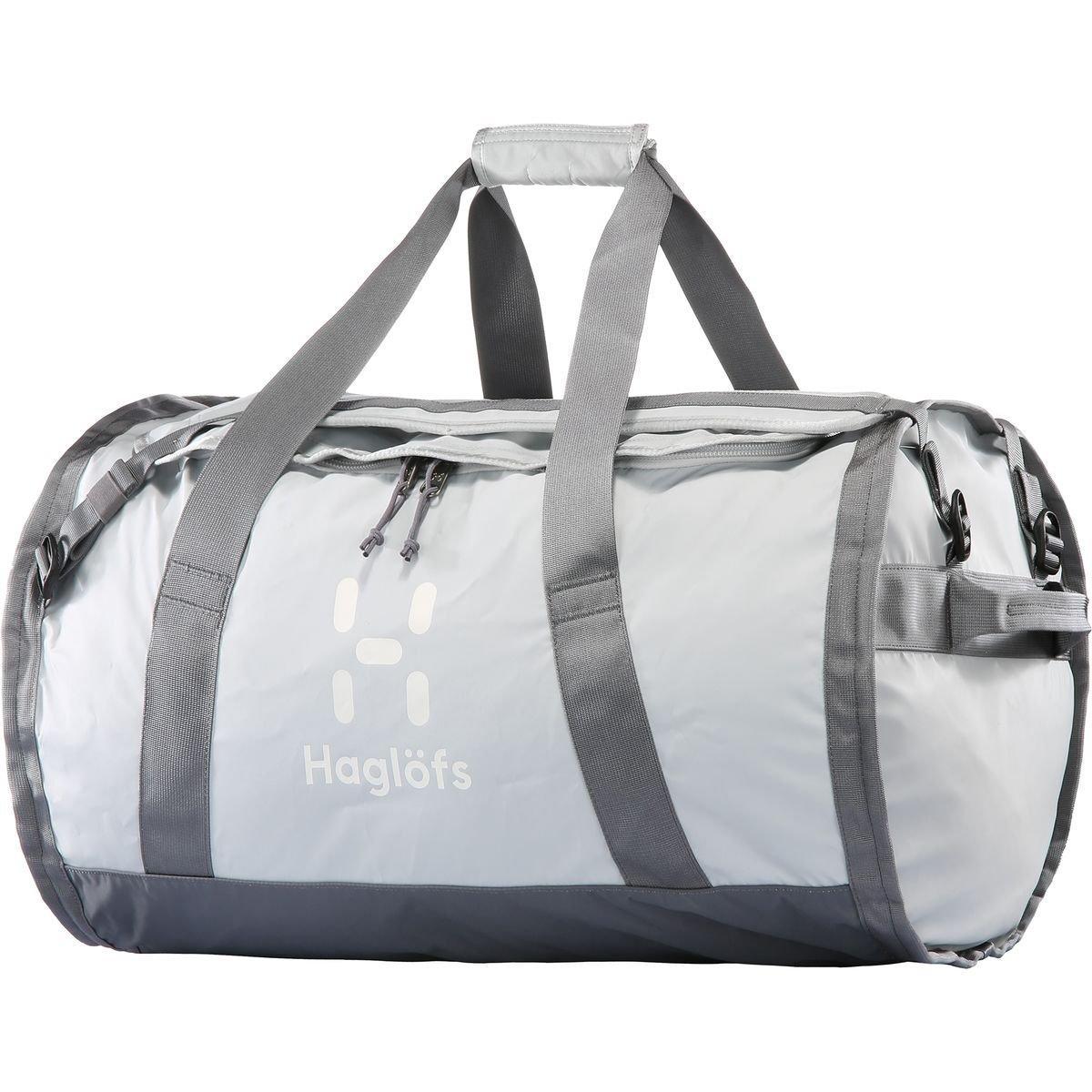 Haglöfs Lava Sporttasche, 90 Sporttasche, Lava Unisex, Erwachsene Einheitsgröße 7d3223