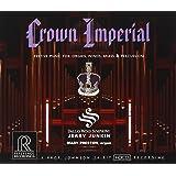 Crown Imperial