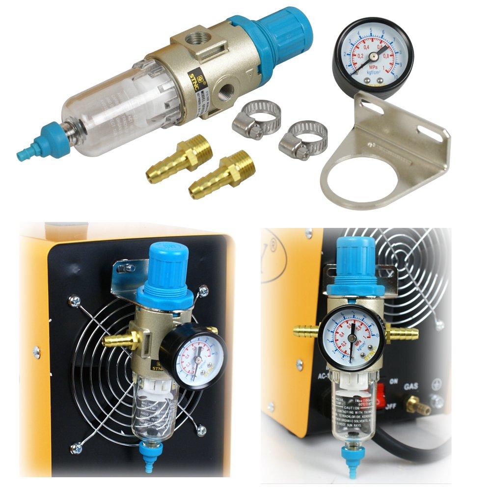 Zeny Dc Inverter Plasma Cutter 50amp Cut 50 Dual Voltage 110 220v India Electrical Plug Diagram Cutting Machine