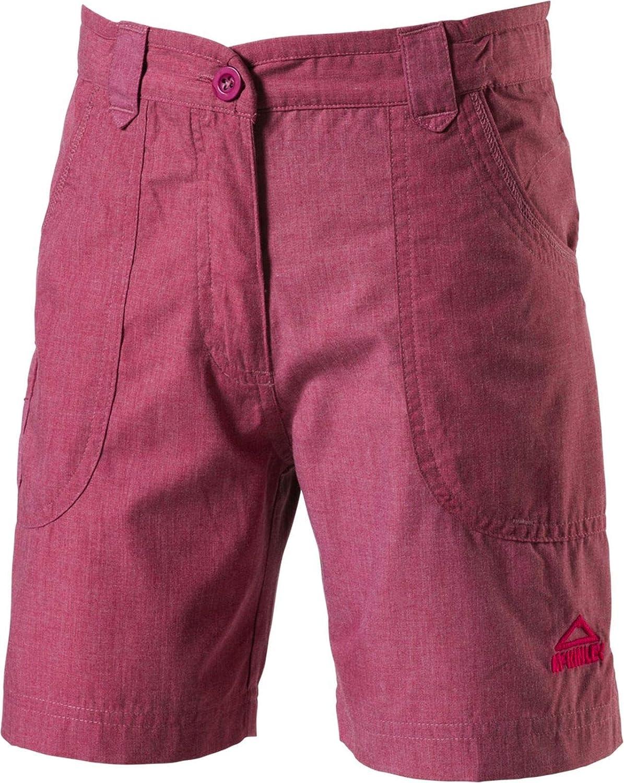 McKINLEY Unisex Kinder Shorts Uwapo