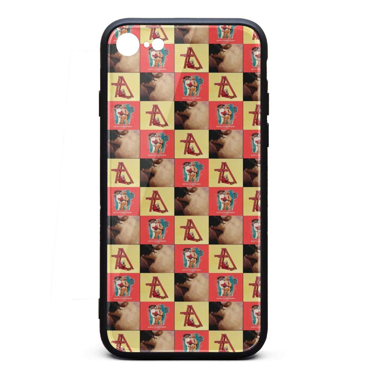 iphone 6 case jigsaw