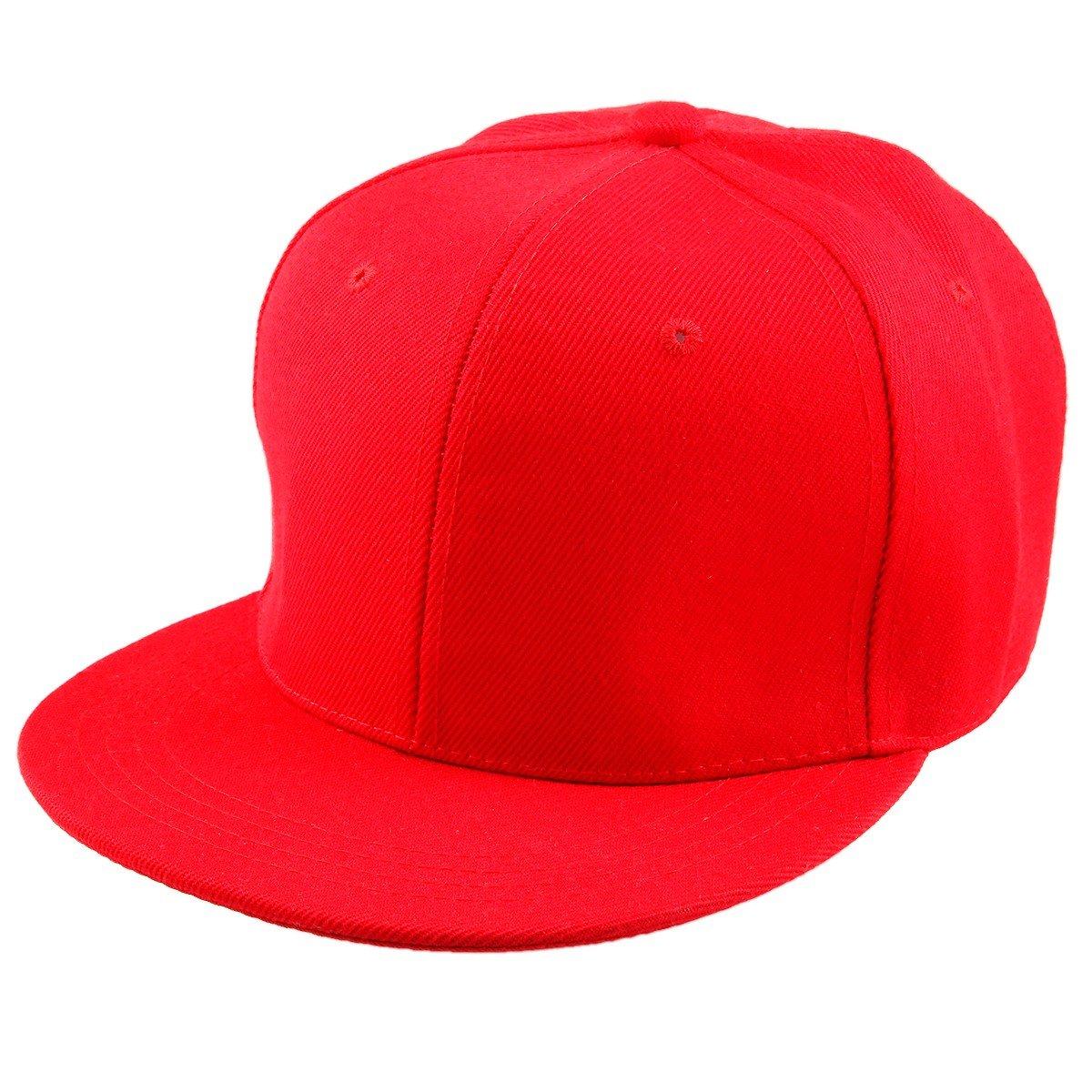 Samtree Women Men Snapback Hats ad311a473ff