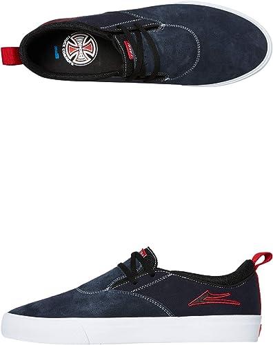 Lakai Skateboard Shoes Riley 2
