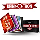 Prodigal Creative Drink-O-Tron: The Drinking Game of Kings