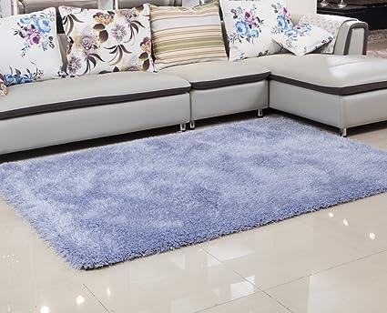 Comò Camera Da Letto Dimensioni : Global rettangolo blended tappeto del salotto divano tavolino