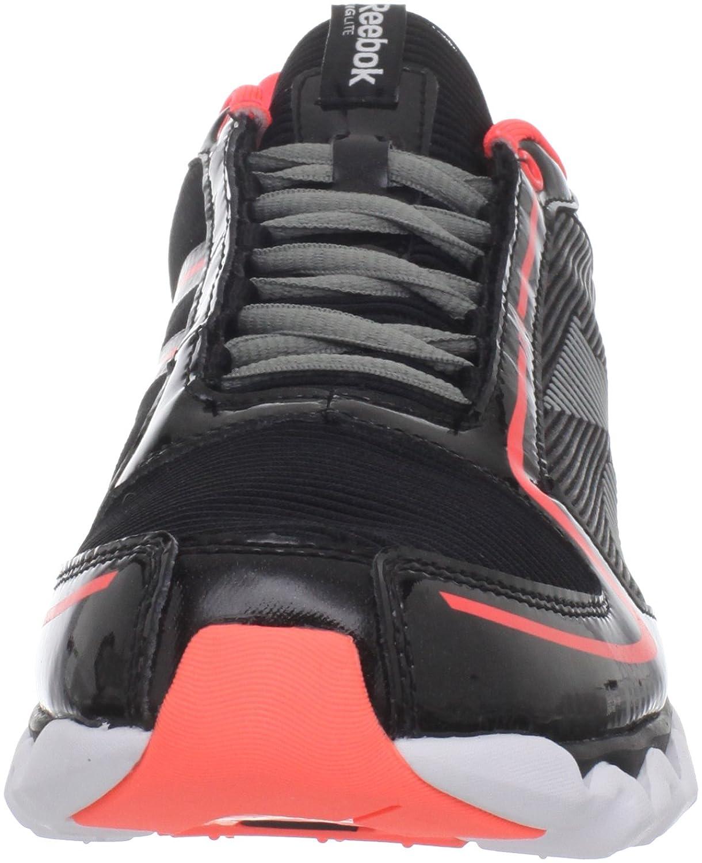Shoe Distanza In Esecuzione Ziglite Femminile Reebok 10nFPM1l
