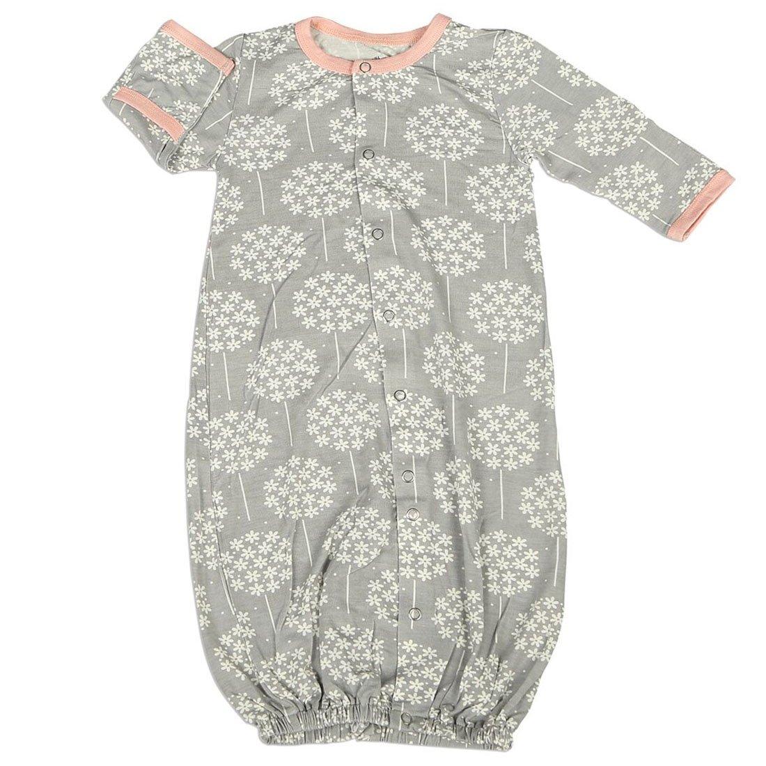 激安ブランド Silkberry Baby SLEEPWEAR ベビーボーイズ 3 Baby SLEEPWEAR - 6 Months タンポポ タンポポ B07FTB6699, タンセラショップ:309eeff3 --- a0267596.xsph.ru