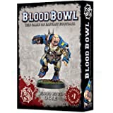 Blood Bowl : Ogre