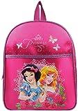 Disney Princess Backpack for kids pink