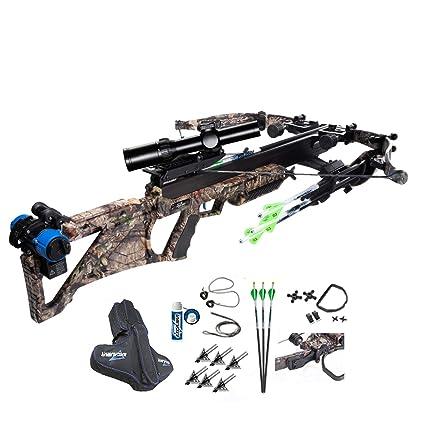 Excalibur Crossbows Custom  product image 1