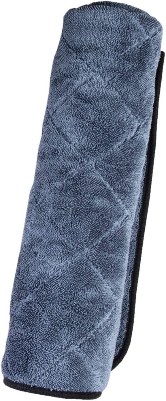 """JUMBO MICROFIBER TOWEL 27/"""" X 36/""""  IS WATER ABSORBER/& DETAIL TOWEL"""