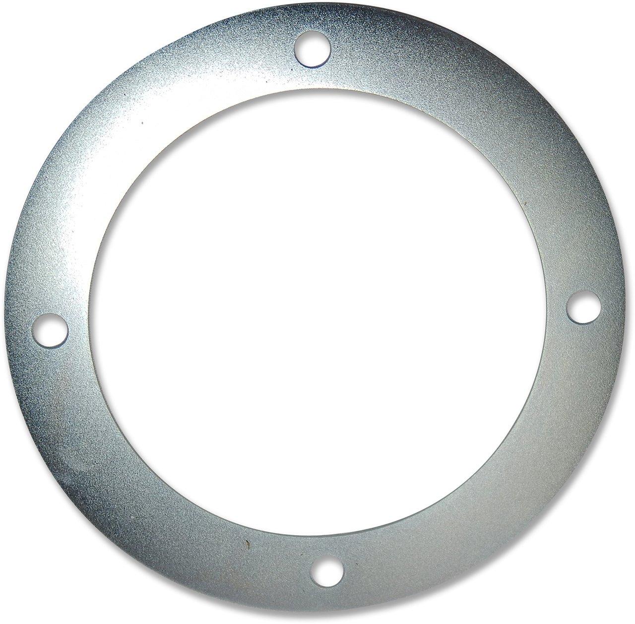 Wacker Neuson Air Filter - 0108903