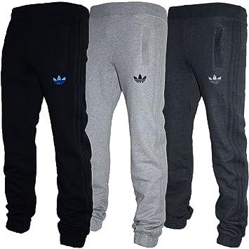 adidas Originals X 52495 52496 x Z38535 Pantalón de Running Polar ...