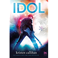 IDOL (VIP series Vol. 1)