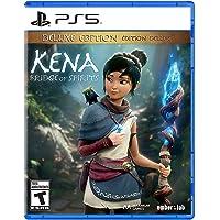 Kena. Bridge of Spirits - Special Edition - Playstation 5