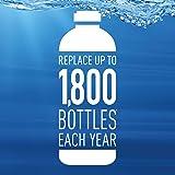 Brita 18 Cup UltraMax Water Dispenser with 1