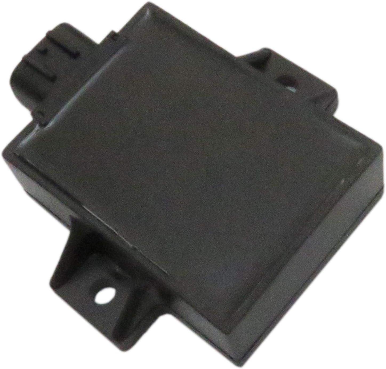 21119-1457 CDI Module for KAWASAKI KLF220 BAYOU 220 1996-2002