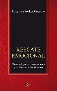 Enseñanzas dzogchen: Amazon.es: Norbu Chogyal Namkhai: Libros