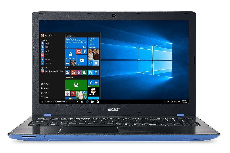 portátil gaming ACER E5-575G-55XS