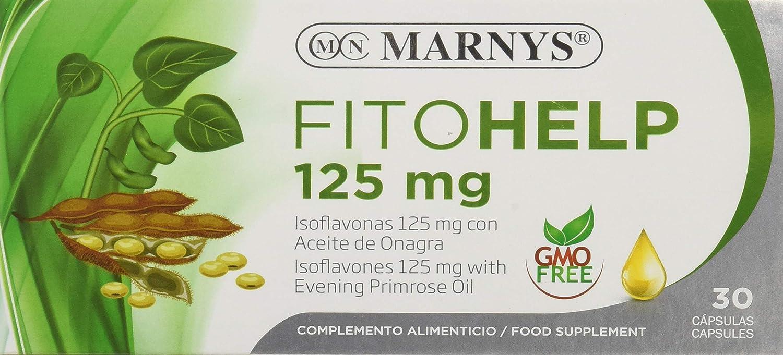 Marnys Complemento Alimenticio - 150 gr: Amazon.es: Salud y ...