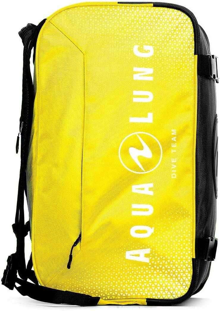 Aqua Lung Explorer II Duffel Pack Dive Bag