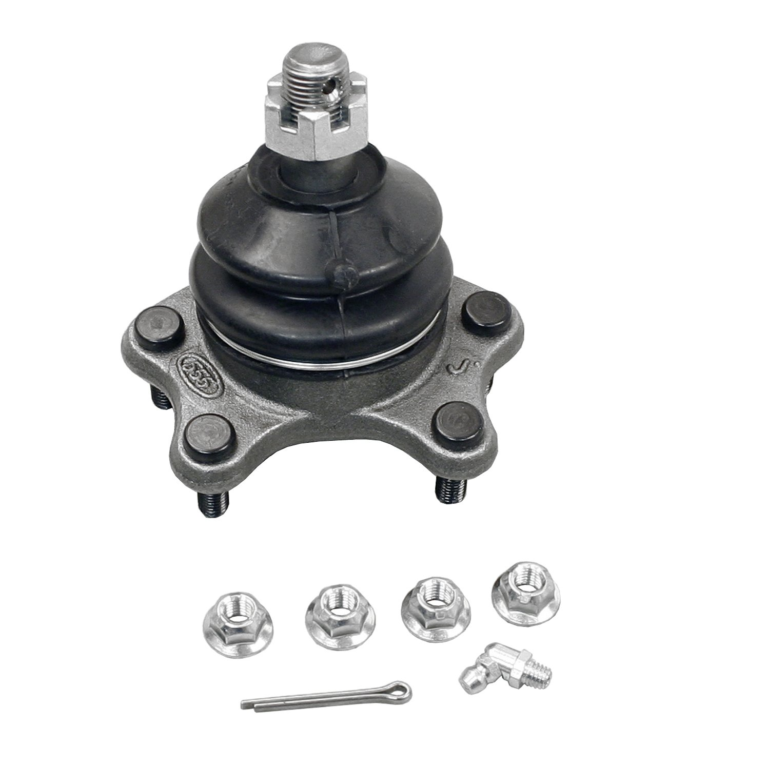 Beck Arnley 101-4149 Ball Joint