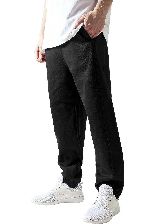 Urban - Pantalones - Relaxed - Hombre: Amazon.es: Deportes y aire ...