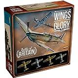 WW2 Wings of Glory: Battle of Britain Starter Set