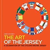 The Art Of The Jersey: A Celebration Of The Cyclin