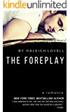 The Foreplay (Hemsworth Brothers Book 2)