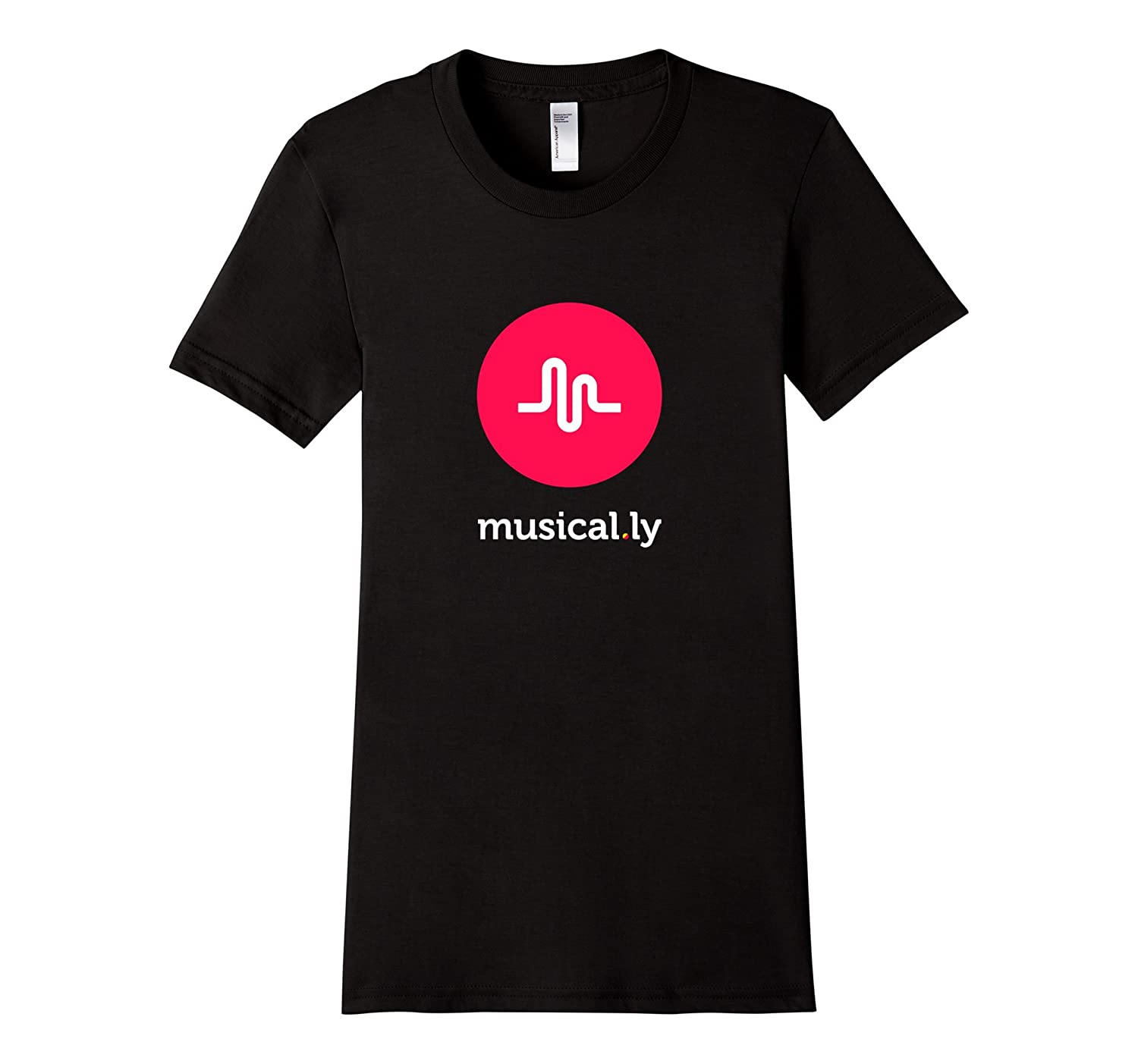 musically t shirt is shirt. Black Bedroom Furniture Sets. Home Design Ideas