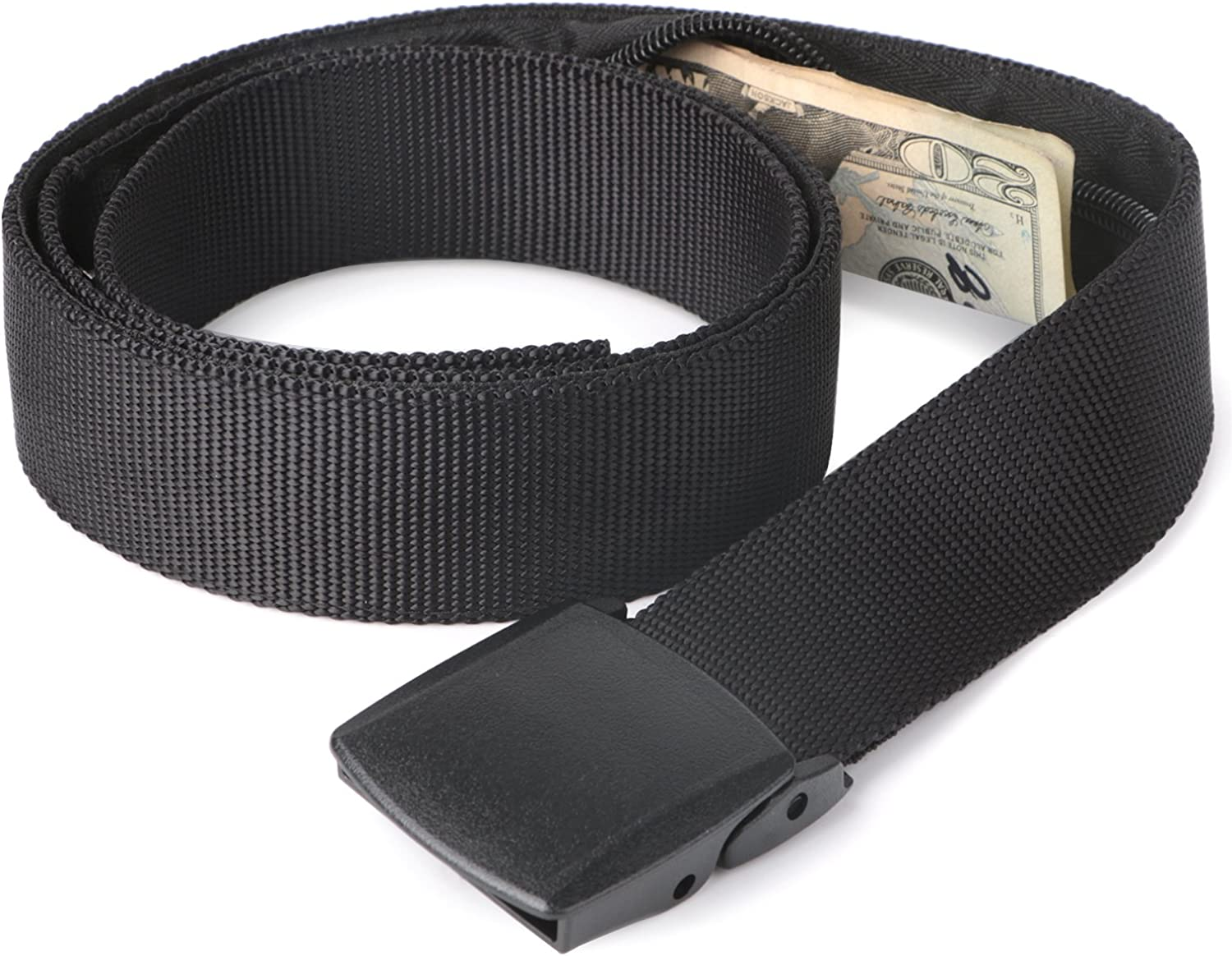 Ceinture Eagle Creek All Terrain Money Belt