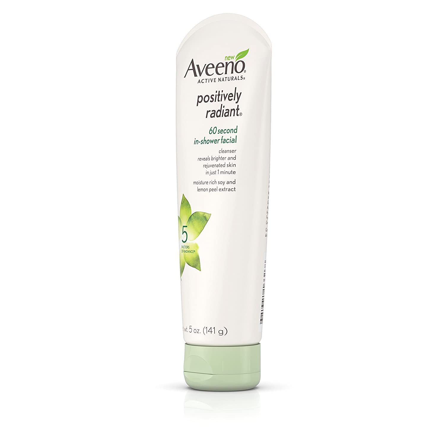And Aveeno facial cleansers curious topic