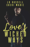 Love's Wicked Ways