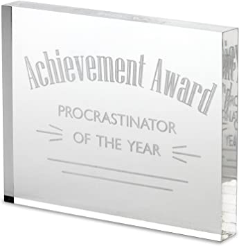 Funny Office Certificate Ideas from images-na.ssl-images-amazon.com
