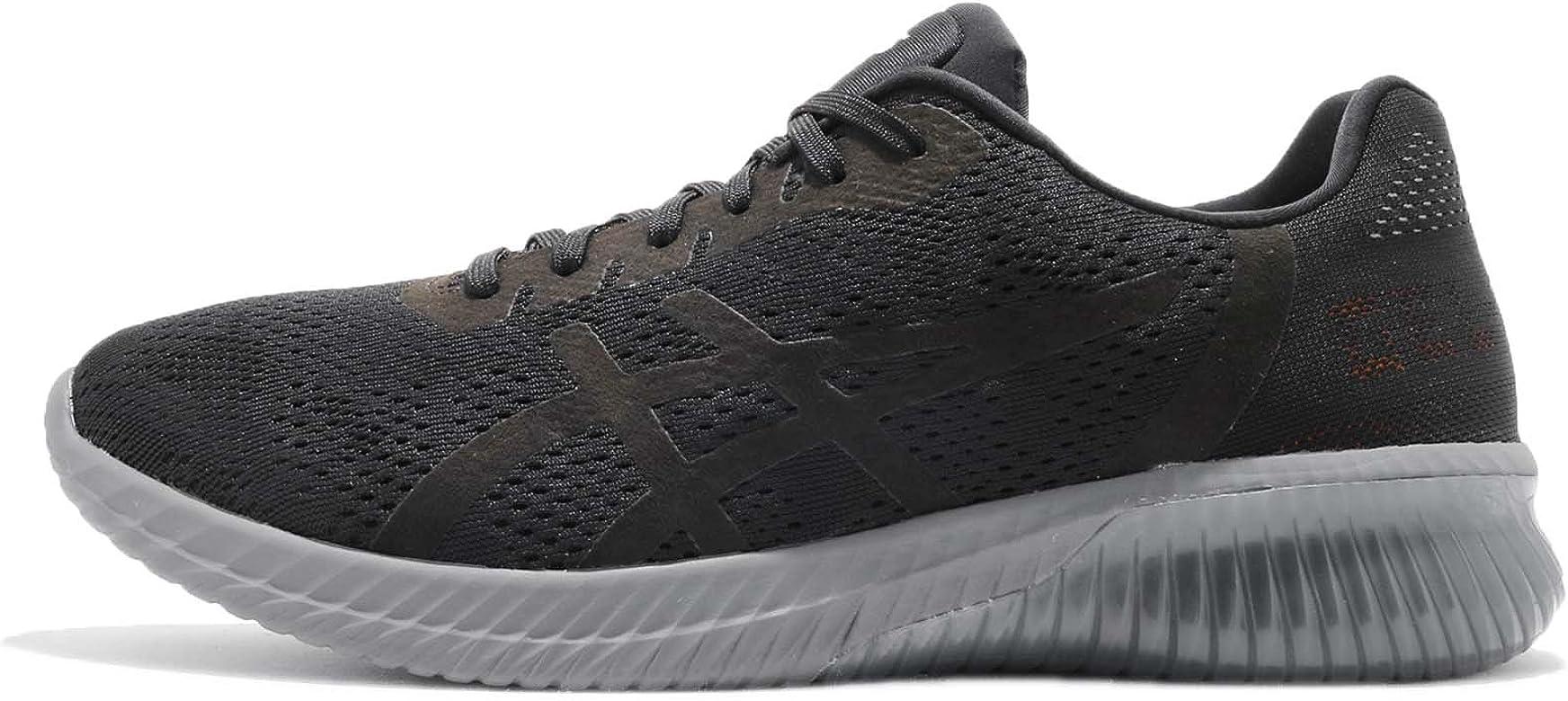 Asics Gel-Kenun MX Zapatillas para Correr - 42: Amazon.es: Zapatos y complementos