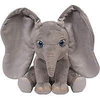 Dumbo 12