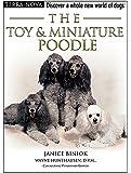The Toy & Miniature Poodle (Terra-Nova)