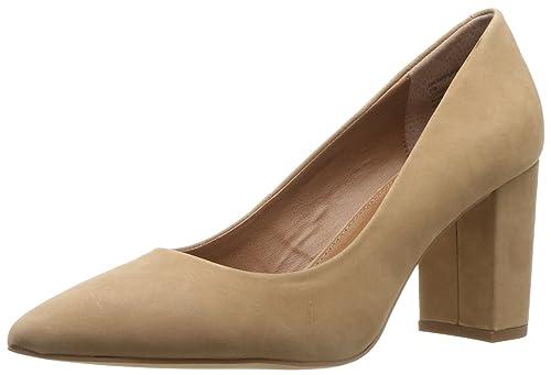 6e1437b2fdd Steve Madden Womens Ashlyn Pump: Amazon.ca: Shoes & Handbags