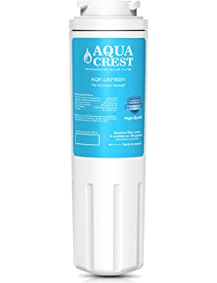 aquacrest ukf8001 replacement for maytag ukf8001 water filter - Da2900020b