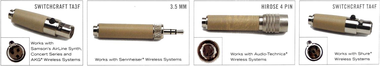 Essence Filtre kunststoffsieb Ø 5 mm homme Samson cyclomoteurs s50 s51 s70 sr50 kr51
