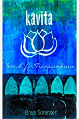 Kavita: Search for Transcendence Kindle Edition