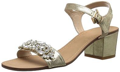 c4bd21735 Dune London Women s Mahala Dress Sandal