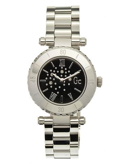 gc Reloj multifunción Swiss Made