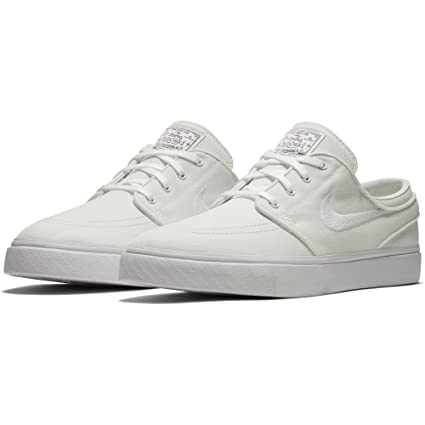 517566a3825e Image Unavailable. Image not available for. Color  NIKE Zoom Stefan Janoski  CNVS Mens ...