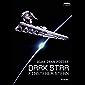 DARK STAR - FINSTERER STERN: Der Roman zum Film von John Carpenter (German Edition)
